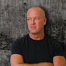 Patrick van Haren