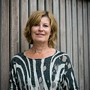 Atelier Landfort Sabrine Swanenberg-van Gelder