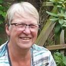 Ineke Rethans