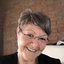 Yvonne Zientz Peters