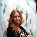 Elra Heus