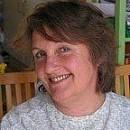 Anita de Harde