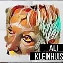 Ali Kleinhuis